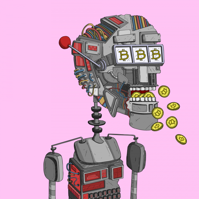 robot1_base_revised_bitcoinslotmachine