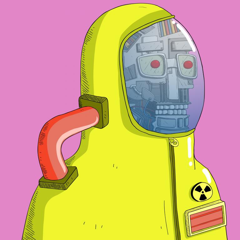 robot1_base_revised_hazmat2