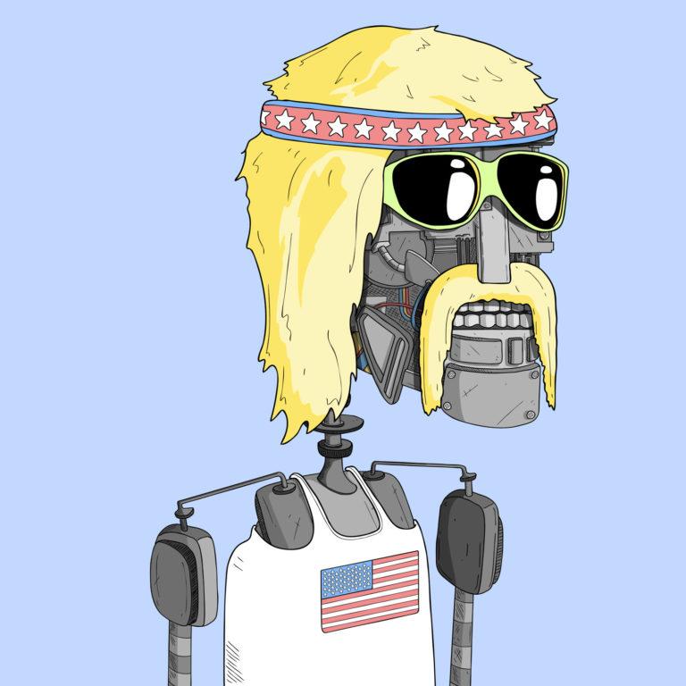 robot1_base_revised_hogan