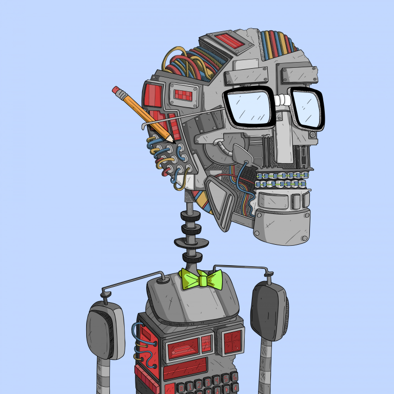 robot1_base_revised_nerd