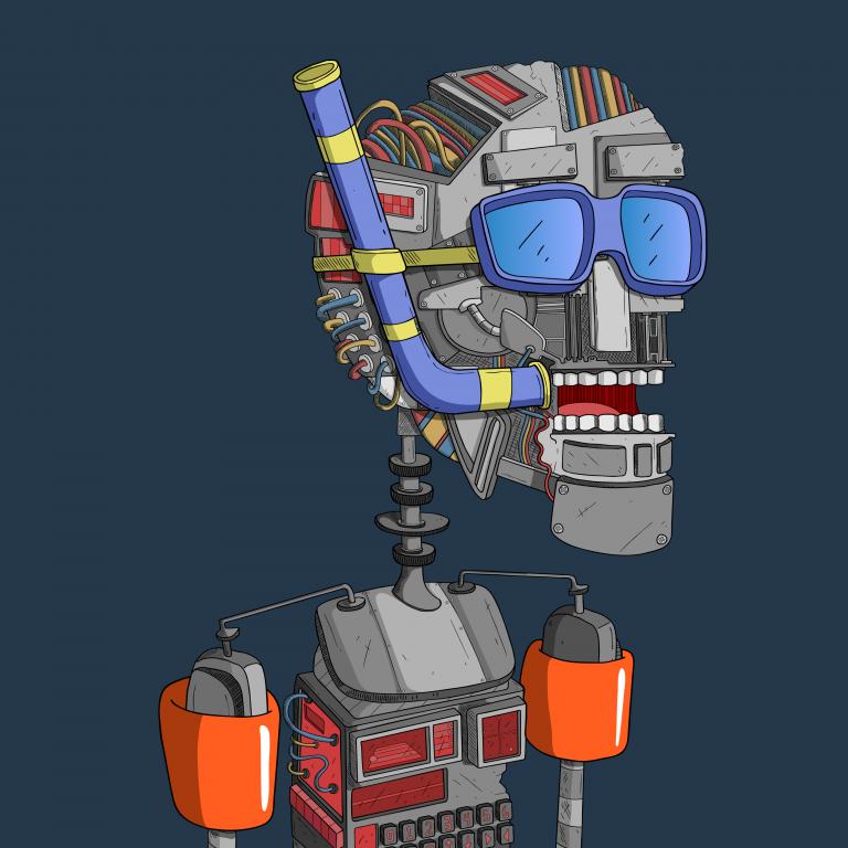robot1_base_revised_snorkel