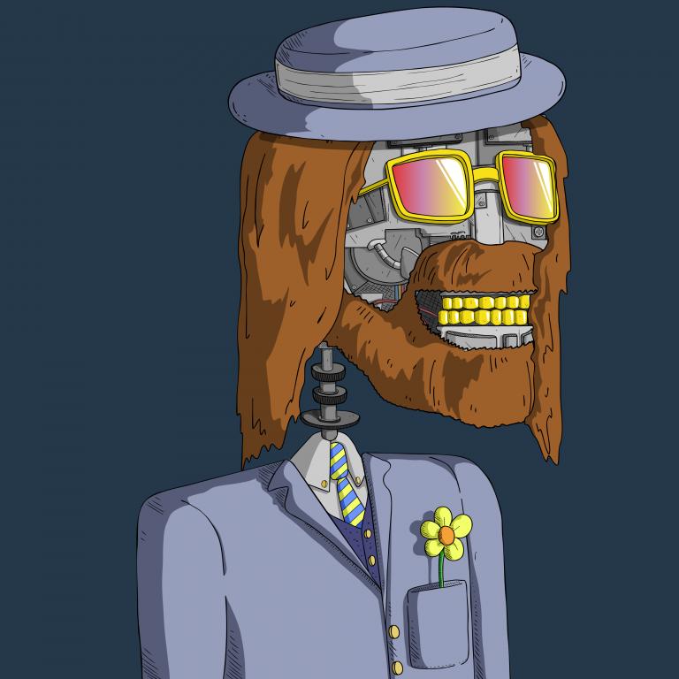robot1_base_revised_teeth_suit_fedora_beard_hair_sunglasses