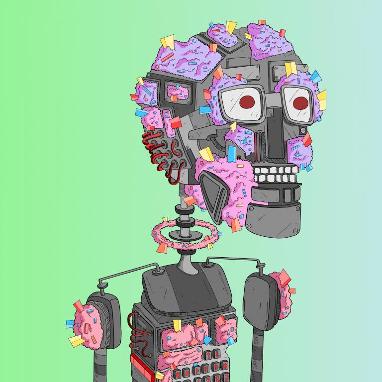 robot1_fluffyconfetti