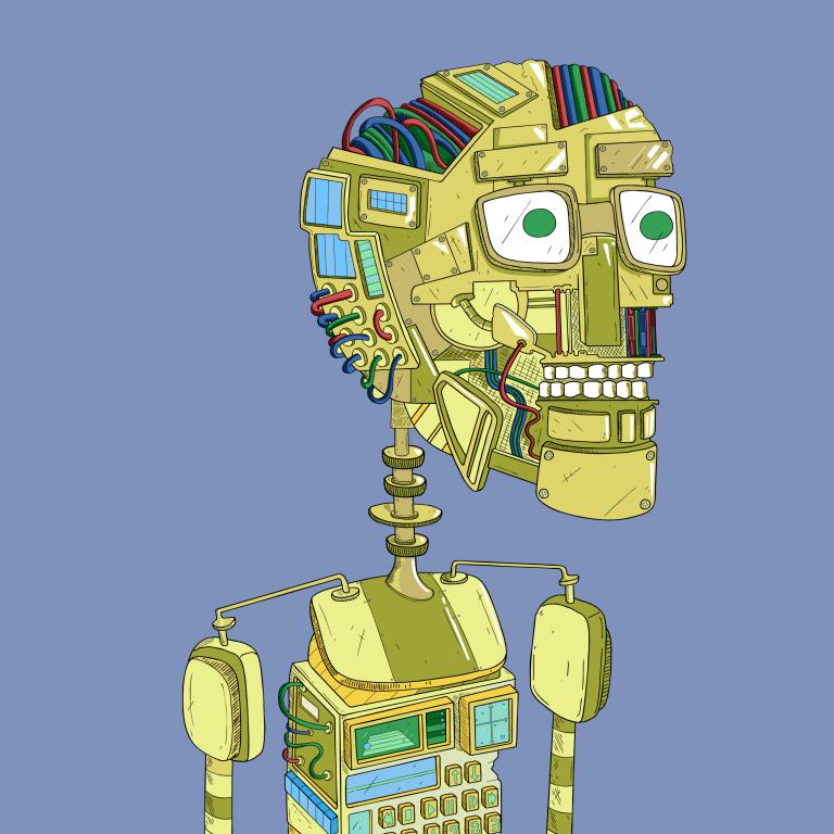 robot1_gold